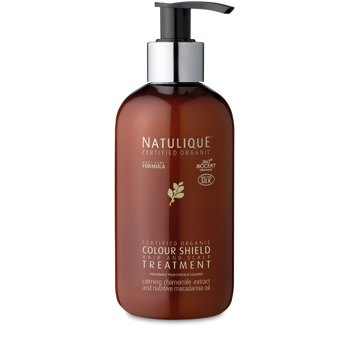 Natulique Colour Shield Treatment 250ml