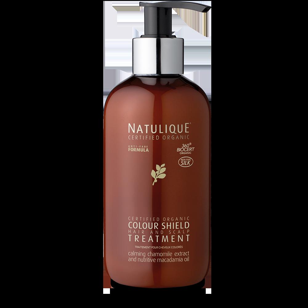 Natulique Colour Shield Treatment 250ml