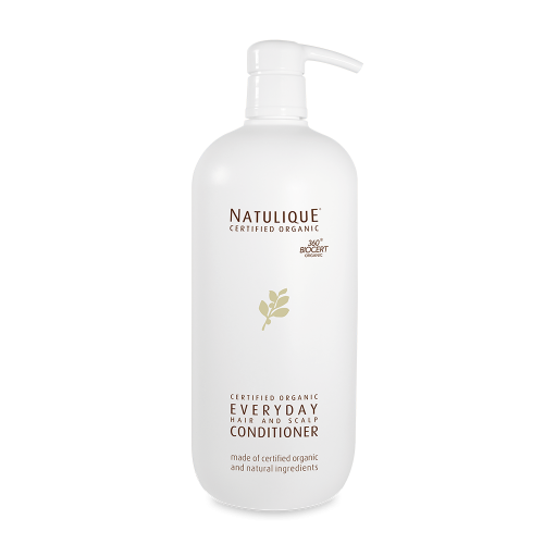 Natulique Everyday Conditioner 1000ml