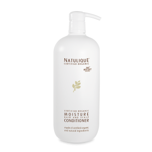 Natulique Moisture Conditioner 1000ml