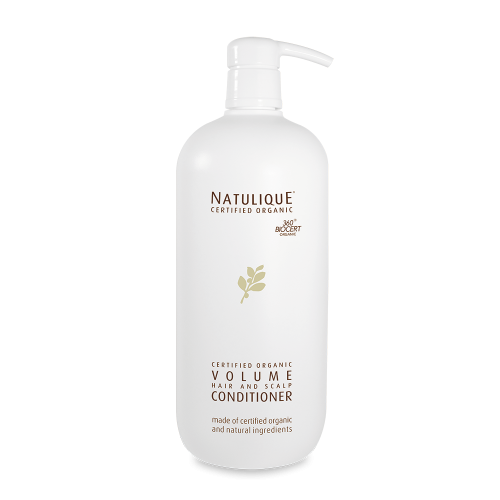 Natulique Volume Conditioner 1000ml