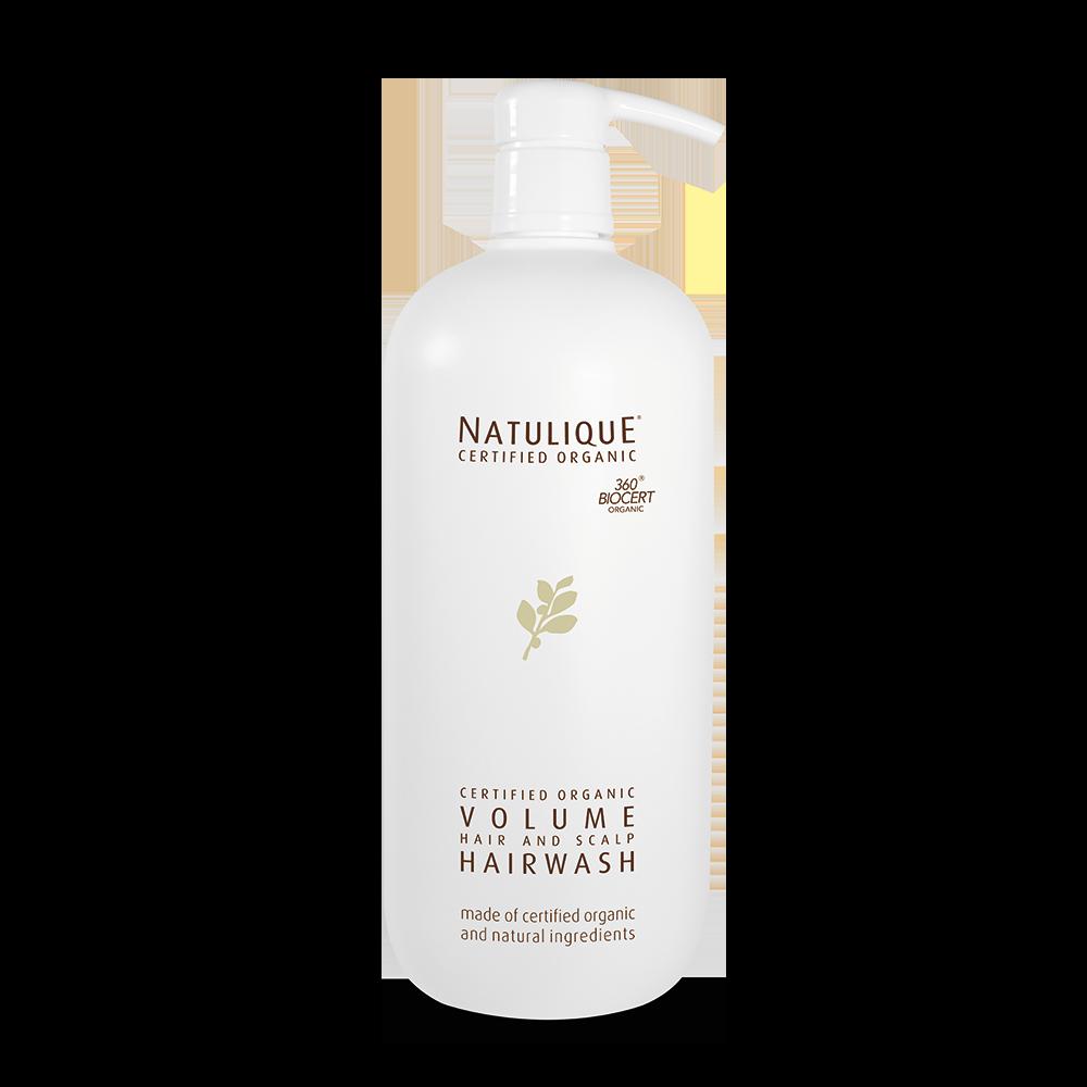Šampon Volume Hairwash 1L