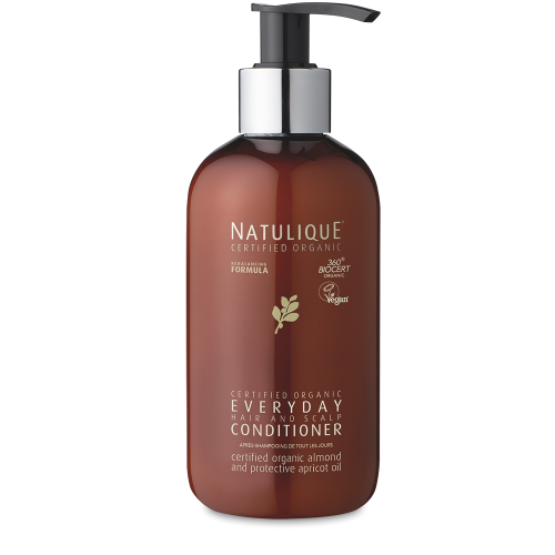 Natulique Everyday kondicionér 250ml