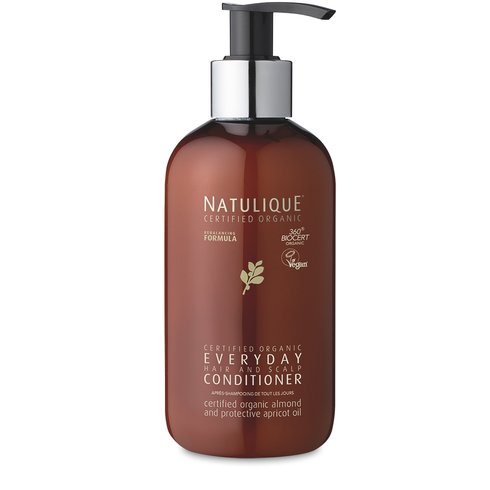 Natulique Everyday kondicionér 250ml