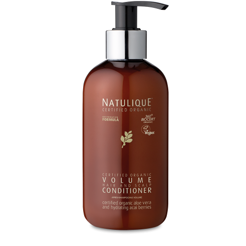 Natulique Volume Conditioner 250ml