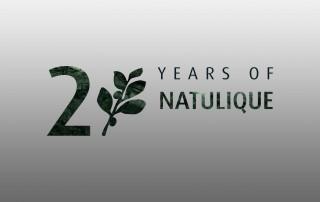 Výročí Natulique